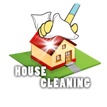 Maksli Cleaning Service Choose The Best